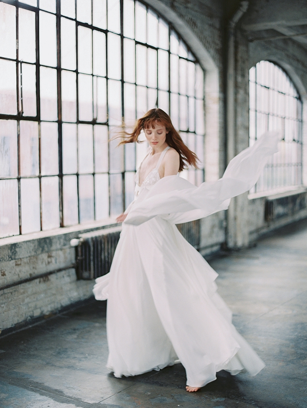 Colombia from the Truvelle 2017 Lookbook Collection by Blush Wedding Photography