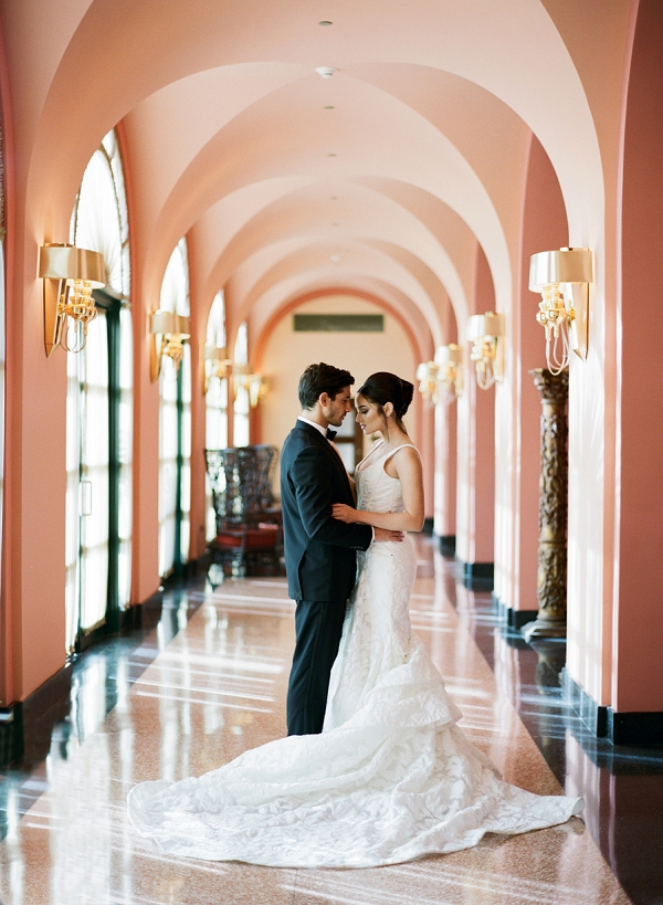 Puerto Rico Wedding.An Intimate Destination Wedding In Puerto Rico Bajan Wed