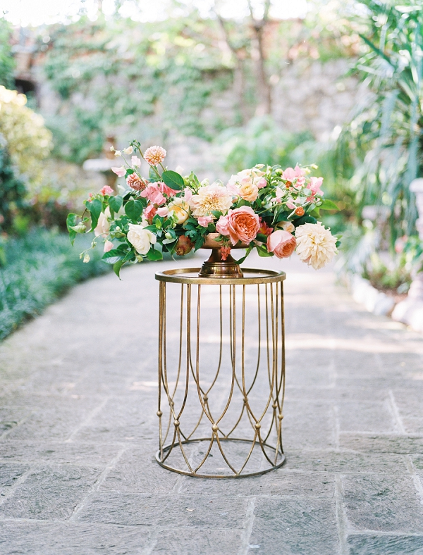 BW Best of 2016 Centerpieces