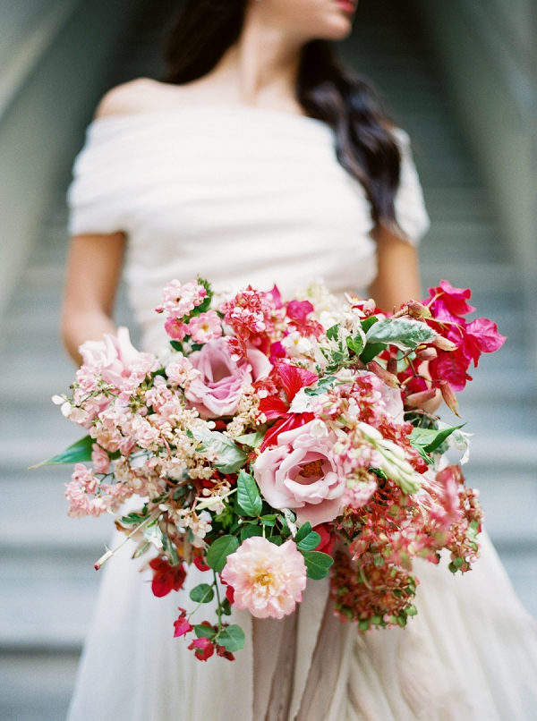 BW Best of 2016: Top 25 Bouquets