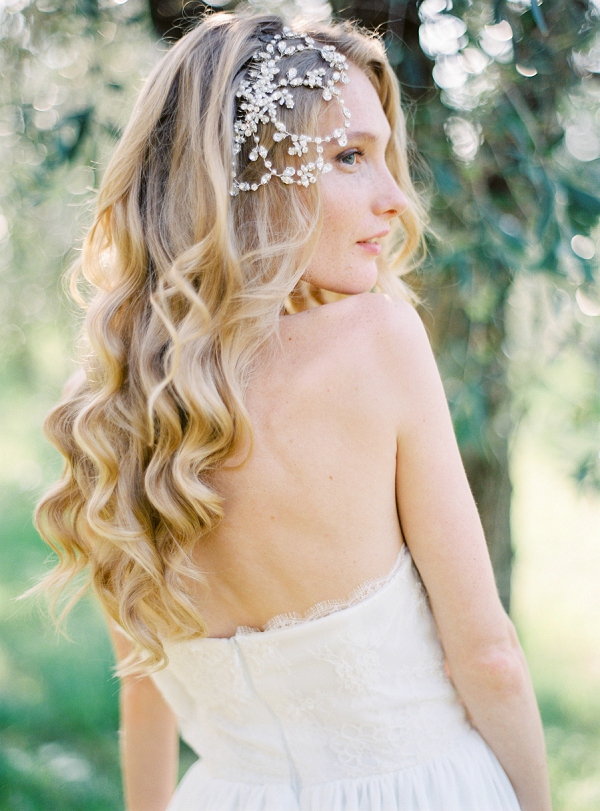 BW Best of 2016 Top 25 Wedding Hairtsyles