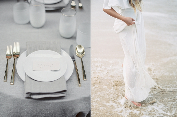 Caribbean Destination Wedding Editorial By Meggie Francisco Events and Tracy Enoch Photography