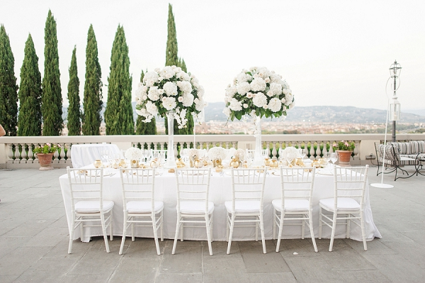 Florence Italy Wedding by WeddItaly with Victoria Kharitonova and Photography by Olena Galaziak