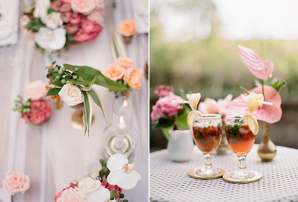 Dream Elopement In Bali By Audra Wrisley Photography