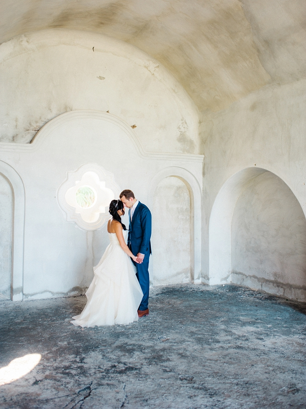 Wedding In Mexico | Colorful Destination Wedding In Mexico By Brittany Lauren Photography