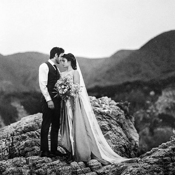 Black and White Photography on Film | Halcyon Days Coastal Fine Art Inspiration from Noel Perrone Photography