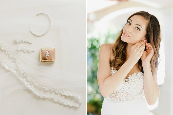 Destination Bride | Refined Rustic Destination Wedding in Nicaragua by Merari Photography