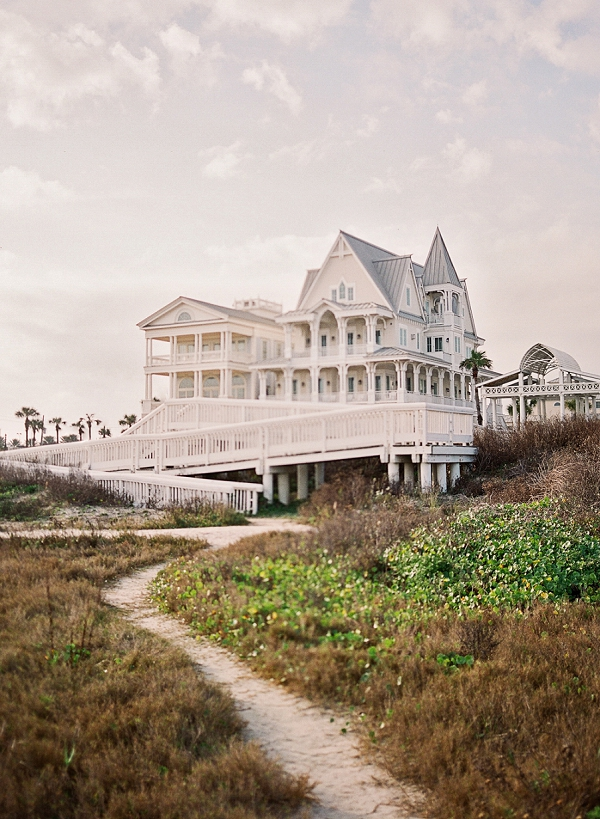 Galveston   Windswept By the Sea Editorial By Koby Brown Photography