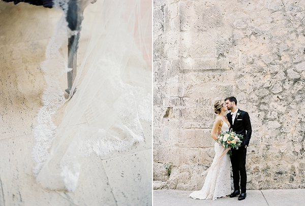Romantic Wedding with Classic Style in Colombia   A Classic Garden-Inspired Wedding In Colombia by Vicki Grafton Photography