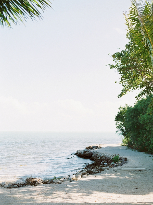 Islamorada | Islamorada Island Wedding in Florida by Shannon Moffit Photography