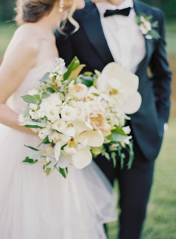 Top Ten Wedding Bouquets | Rachel May Photography
