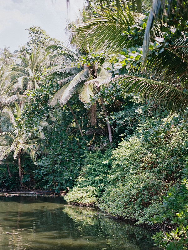 Thailand | Tropical Elopement Inspiration by Steve Torres Photography