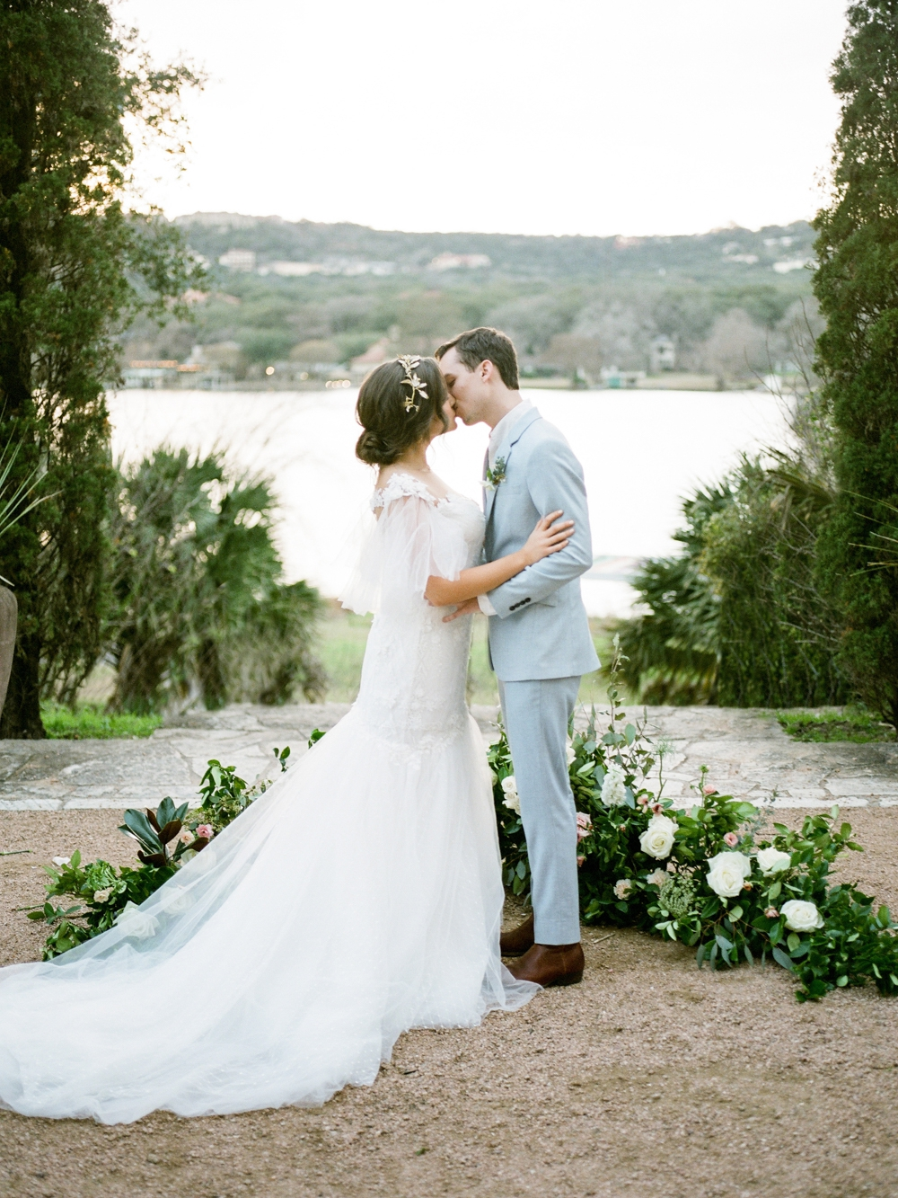 How to Choose a Wedding Planner for Your Destination Wedding